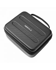 Nebula Capsule Projector Carry Case (D0701111)