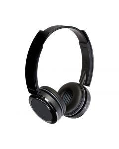 Panasonic Digital Wireless Stereo Headphones (RP-BTD5E-K)