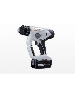 Panasonic 18v Dual Voltage Rotary Hammer Drill & Driver (EY78A1LS2G57)