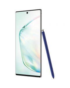 Samsung Galaxy Note10 256GB - Aura Glow