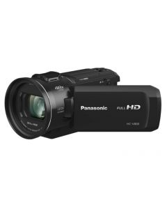 Panasonic Full HD Camcorder (HC-V800)