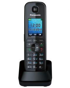 Panasonic TG816 Series Optional Handset (KX-TGA815AZB)