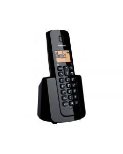 Panasonic Entry Cordless Phone (KX-TGB110ALB)