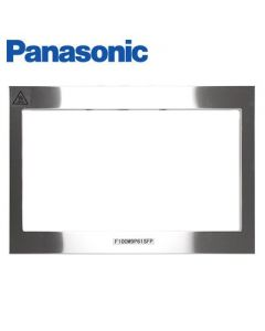Panasonic Stainless Steel Trim Kit For NN-CF770M Microwave