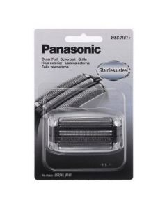 Panasonic Replacement Shaver Outer Foil (WES9161)