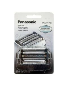 Panasonic Replacement Outer Foil for 5 Blade Shaver LV95 (WES9173)