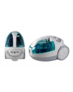 Cleanstar Zephyr 1600 Watt Bagless Vacuum (V0904)